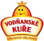 634-logo_vodnanske_kure.jpg