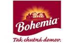 bohemia_160x95.png