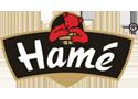 hame.png