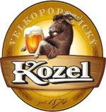 logo_of_velkopopovicky_kozel_beer.jpg