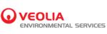 logo_veolia_header.png