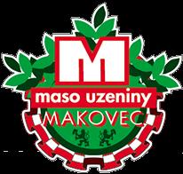 makovec-logo.png